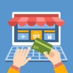 Polacy kochają kupować przez internet! Dowiedz się kim jest potencjalny kupujący w Twojej cukierni internetowej.