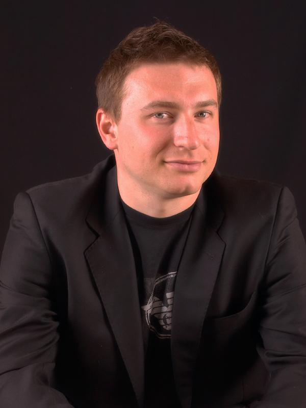 andrzej-051