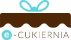 e-cukiernia.pl